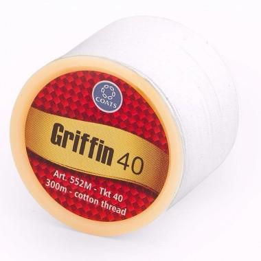 Korekcinis antakių siūlas  Griffin 300m.