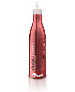 Roverhair keratino integratorius 200 ml.