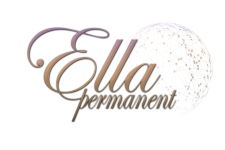 Ella-permanent.lt