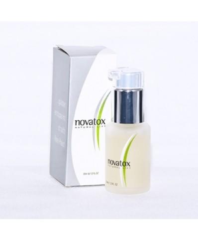 NovaTox nuo senėjimo saugantis preparatas (30 ml.)