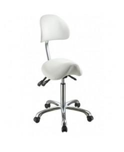 Kosmetologinė kėdė