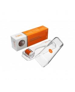 SoftFil® veido dermaroleris (0.5mm)