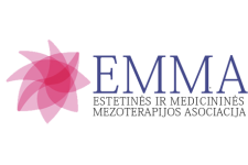 Estetinės ir medicinos mezoterapijos asociacija 1
