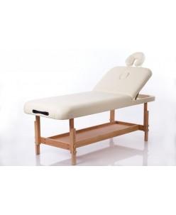 Masažo gultas SPA