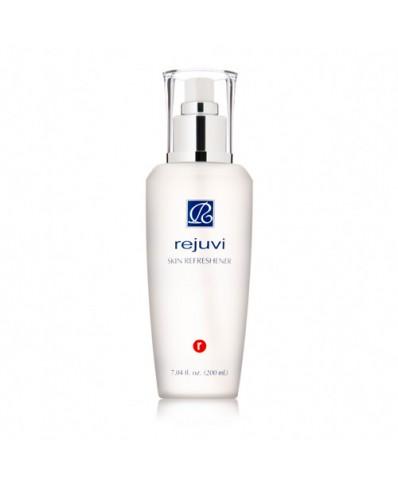 Rejuvi R atgaivinantis serumas (200 ml.)