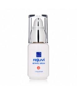 Rejuvi A retinolio serumas (30 ml.)