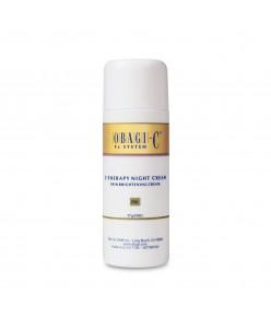 Obagi šviesinamasis naktinis odos kremas (57 g.)