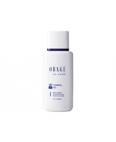 Obagi putų konsistencijos odos priežiūros gelis (200 ml)