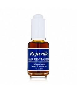 Rejuville tonikas skatinantis kūno plaukelių augimą (30 ml.)