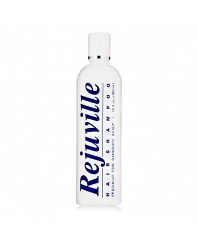 Rejuville šampūnas nuo pleiskanų (360 ml.)