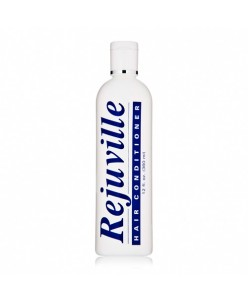 Rejuville kondicionierius stabdantis plaukų slinkimą (360 ml.)