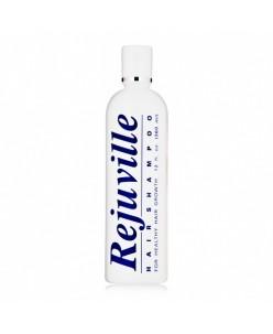Rejuville šampūnas skatinantis plaukų augimą (360 ml.)