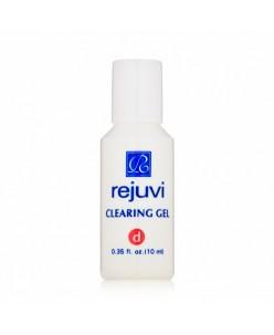 Rejuvi D dėmes šalinantis gelis (10 ml.)
