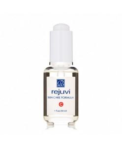 Rejuvi C AHA serumas (30 ml.)