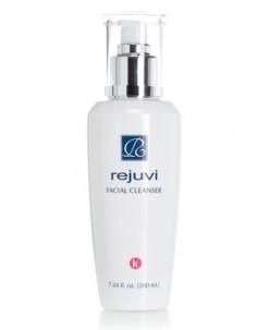 Rejuvi K veido valiklis (200 ml.)