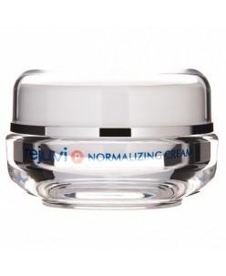 Rejuvi p odos riebumą normalizuojantis kremas (švelnus) ( 15 g.)