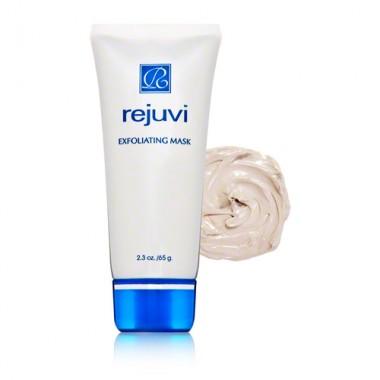Rejuvi šveičiamoji, odą atjauninanti kaukė (65 g.)