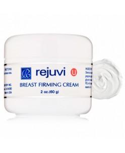Rejuvi U krūtinę stangrinantis kremas (60 g.)