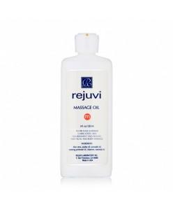 Rejuvi M masažo aliejus (120 ml.)