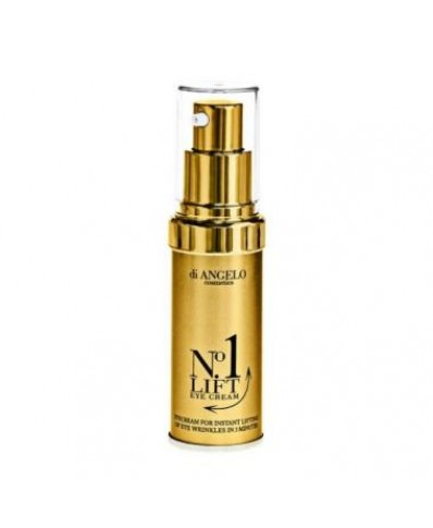 Di'Angelo No1 Lift  Cream (15ml.)