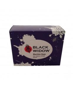 Maišeliai aparatui Black widow (500 vnt.)