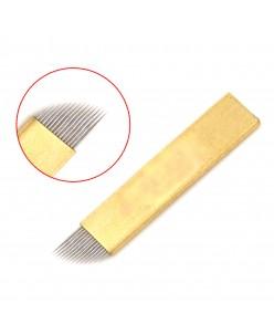 Biomaser Microblading 14CF adata