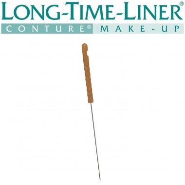 Long-Time-LIner®  viengalės adatos (100vnt)