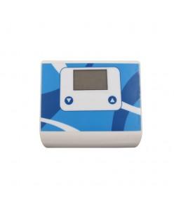 Blokelis permanentinio makiažo aparatui