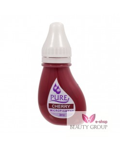 Biotouch Pure Cherry pigmentas (3ml.)