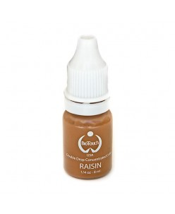 Biotouch Raisin pigmentas (8ml.)