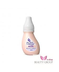 Biotouch Pure Nude pigmentas (3ml.)