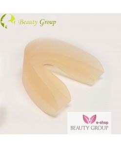 Beauty Sense burnos apsauga