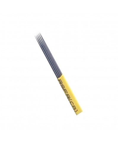 7M1 šešėliavimo adata (Yellow)