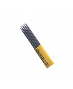 9M šešėliavimo adata (Yellow)