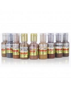 Kolorsource pigmentai antakiams (15 ml.)