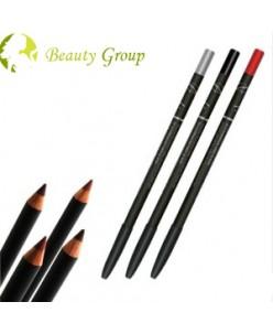 Goochie pieštukas
