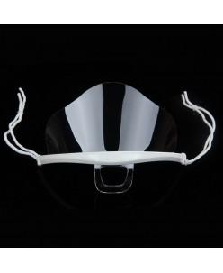 Higi mask (apsauginė kaukė)
