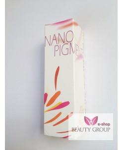 Bella Nano pigmentų skiediklis