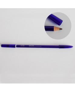 QM pieštukas su kempinėle