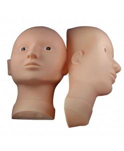 Manekeno galva nr.2