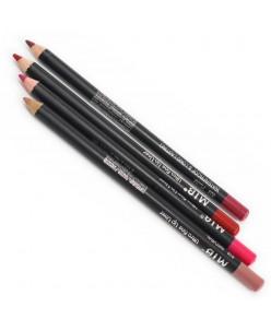 MIB® pieštukas