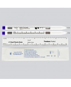 Tondaus odos žymeklis-markeris
