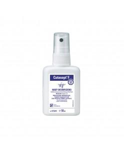 Cutasept F odos ir rankų dezinfekcijai, 50 ml