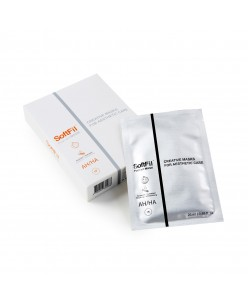 Softfil® raminamoji kaukė (5X26ml.)