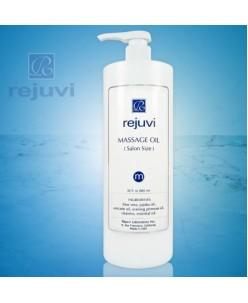 Rejuvi M masažo aliejus (960 ml.)
