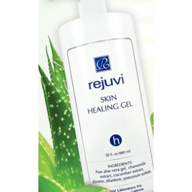 Rejuvi H gelis (960 ml.)