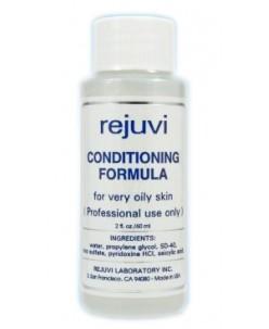 Rejuvi odos kondicionierius (60 ml.)
