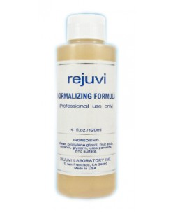 Rejuvi normalizuojanti formulė (120 ml.)