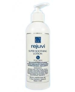 Rejuvi h raminantis losjonas veidui (240 ml.)