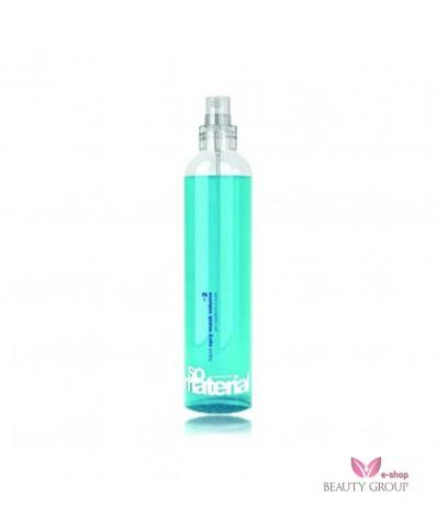 Roverhair 2 apimties suteikianti kaukė (purškiama) 300 ml.